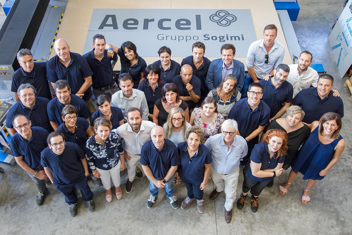 aercel-1-1200