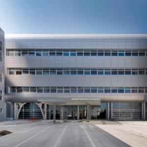 Quartier Generale NATO JFC_025