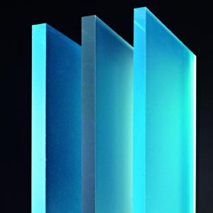crylon pmma acrilico grande formato