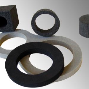 guarniizoni-polietilene-espanso-elastolen