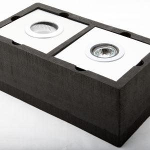 plastazote_imballaggio tecnico