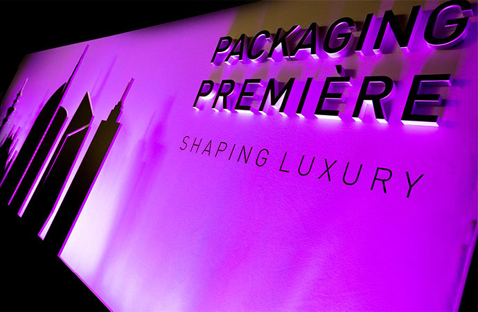 Sogimi_news_packaging_premiere_2018