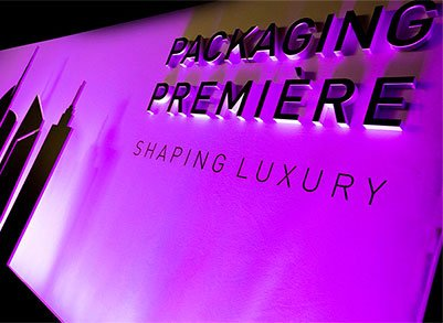 Sogimi_news_packaging_premiere_2018_Thumb