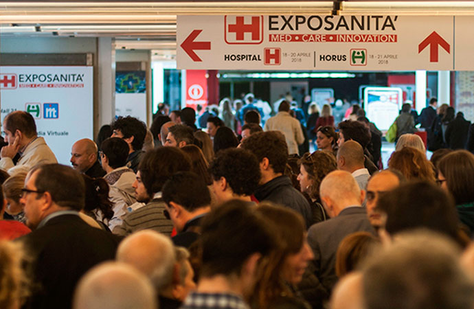 Expo_sanita
