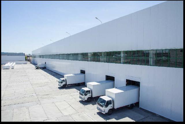Sogimi_Industria_lavorareperlindustria