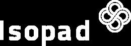 Isopad_logo