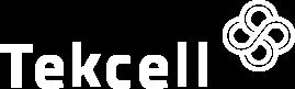 Tekcell_logo