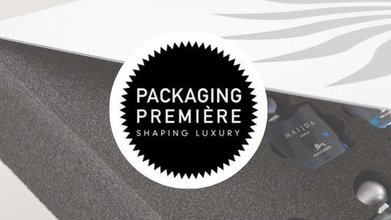 packaging-premiere