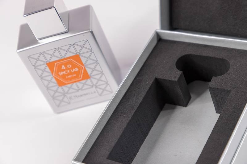 tecma-scatole-in-HYLITE-lastra-in-composito-di-alluminio-sogimi