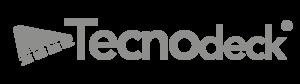 Tecnodeck