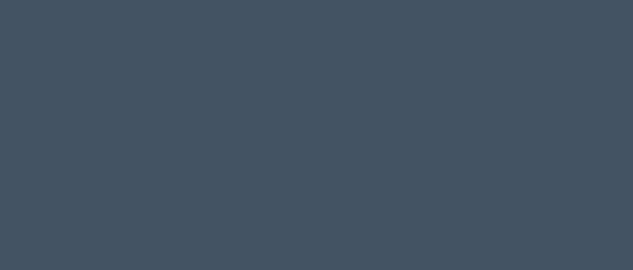 Isopad Spa