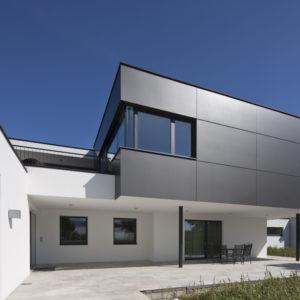 Einfamilienhaus (12)