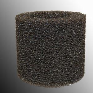 filtro-cilindro-poliuretano - poliestic